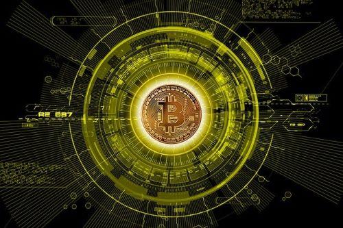 crypto kopen met blockchain