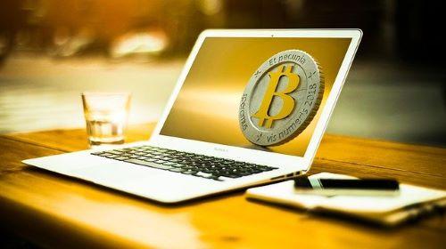 bitcoin kopen online